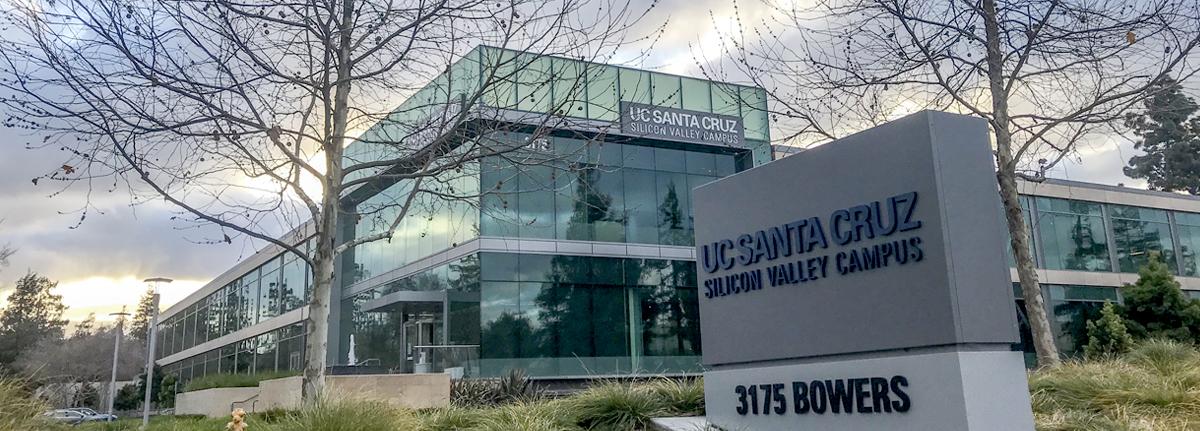 Silicon Valley Campus raising profile