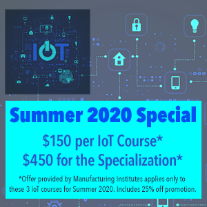 IoT-Specialization-Discount-1x1-300