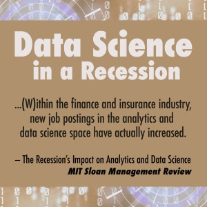 data-science-outlook-during-covid-1x1