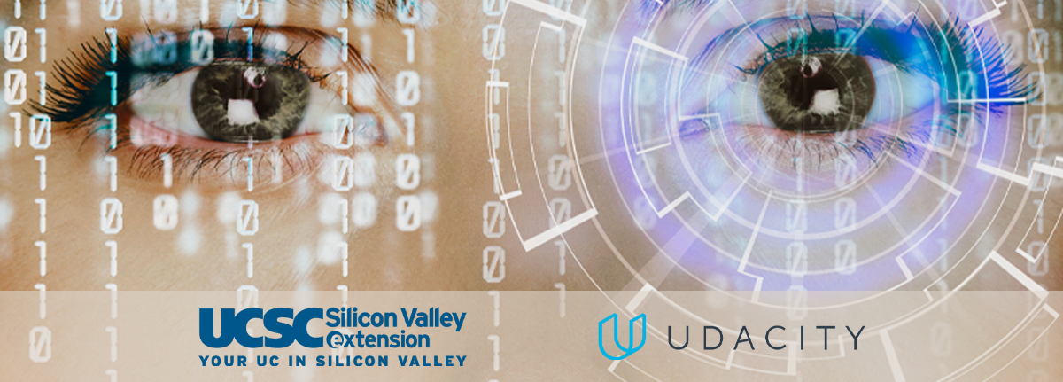 Ucsc Calendar 2022.Database And Data Analytics Certificate Ucsc Silicon Valley Extension